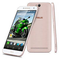 "Смартфон ASUS Pegasus 2 Plus X550 (T550KLC) Gold 5,5"" 3GB/16GB Гарантия"