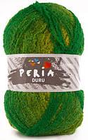 Пряжа Peria Duru 003