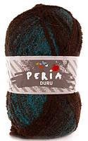 Пряжа Peria Duru 009