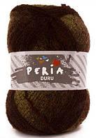 PERIA DURU 015