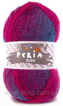 Пряжа Peria Duru 019
