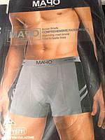 Трусы мужские (XL-4XL) — купить оптом по низким ценам в одессе со склада 7км