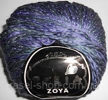 PERIA ZOYA 002
