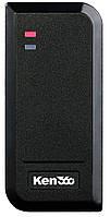 Автономний контролер з вбудованим зчитувачем Ken360 S2-EM