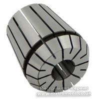 Зажимная цанга ER32 - 6,0 мм (7618-32-6) Bison-Bial