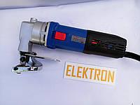 Высечные ножницы Odwerk BJN 2800