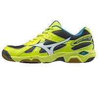 Волейбольные кроссовки Mizuno WAVE TWISTER 4 (V1GA1570-47)