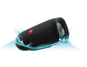 Колонка портативная беспроводная JBL Charge 3, влагозащитная Bluetooth акустика, Реплика супер качество, фото 2