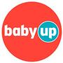 BabyUp.com.ua – оптово-розничный магазин товаров для детей