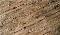 W1192 - Дуб Маклауд ламинат WinnPol (Винпол) коллекция Elegant