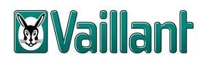 Электрические котлы Vaillant