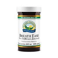 Брэс Из. Breath Ease бад НСП.
