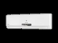 Настенный внутренний блок Super Match EACS-07HC FMI/N3