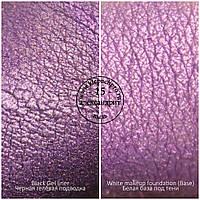 Пигмент KLEPACH.PRO - 015 - александрит (пыль)11