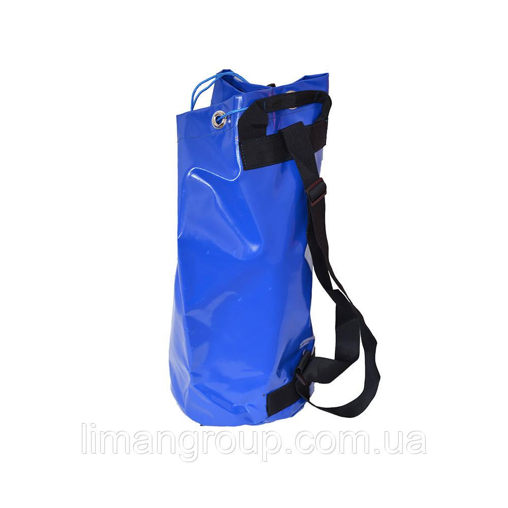 Рюкзак транспортировочный (сумка баул) для снаряжения 27 л