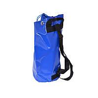 Рюкзак транспортировочный для снаряжения 27 л