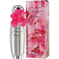 Estee Lauder Pleasures Bloom 30ml