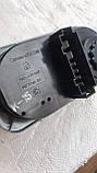 Блок управления светом УАЗ 3162.3163 Патриот, фото 2
