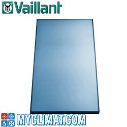 Плоский солнечный коллектор Vaillant auroTHERM VFK 125/3