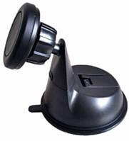 Держатель для телефона Holder S074-1 магнитный на стекло автомобиля