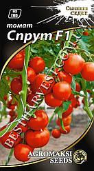 Семена томата «Спрут» F1 0.1 г