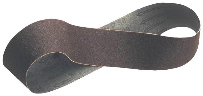 Лента для точила Einhell TH-US 240 (5 шт.)