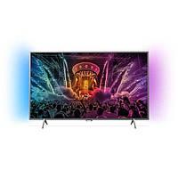 Телевизор Philips 43PUS6201