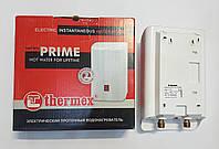 Проточный водонагреватель Termex 7 кВт, фото 1