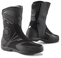 Летняя мото обувь TCX Airtech EVO Gore-Tex, 43