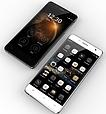 Смартфон OUKITEL K4000 , фото 3