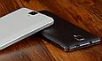 Смартфон OUKITEL K4000 , фото 5
