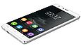 Смартфон OUKITEL K4000 , фото 6