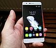 Смартфон OUKITEL K4000 , фото 8