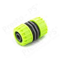 """Соединение Presto-PS для шланга 1/2"""" (5808G)"""