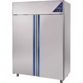 Холодильное оборудование Dal Mec (Италия)