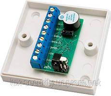 Z-5R автономний контролер в монтажній коробці, IronLogic