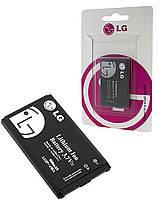 Аккумулятор LG KF300