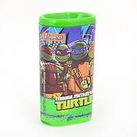 Точилка боченок Ninja Turtles 620295