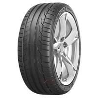 Dunlop SP SPORT MAXX RT 215/50 R17 91Y MFS