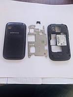 Корпуса для ноутбуков Samsung в категории корпуса для телефонов в ... 580a4608784e3