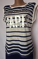 Женская футболка Caliope размер S/M, фото 1