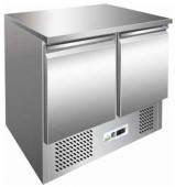 Стол холодильный Forcar S901