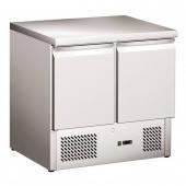 Стол холодильный Forcar SS45BT