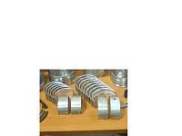 Вкладыши шатунные STD,+0,25,+0,5 490BPG 490B-01033
