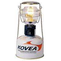 Газовая лампа Kovea Adventure