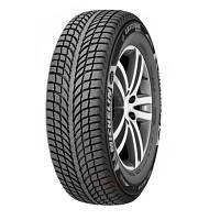 Michelin LATITUDE ALPIN2  255/55 R19 111V XL