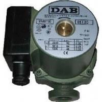 Циркуляционный насос DAB VA 55/130