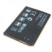 Батарея LG BL-42FN/P350 Optimus Me