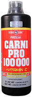 CarniPro 100.000 Form Labs, 1000 мл