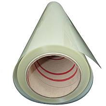 Пленка ПЕТФ для защиты плит пресса Mitsubishi